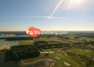 Stippelberg Open