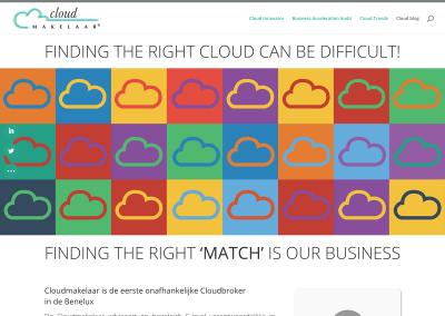 CloudMakelaar